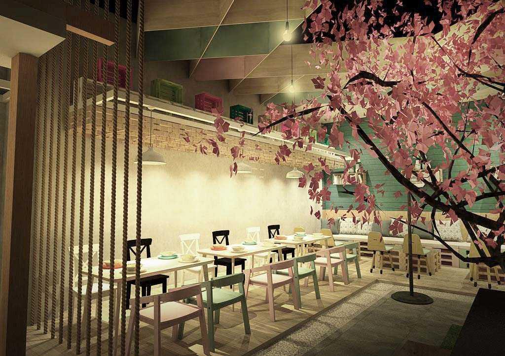 Tomo Studio Reborn Cafe & Lounge Singkawang, Kota Singkawang, Kalimantan Barat, Indonesia Singkawang, Kota Singkawang, Kalimantan Barat, Indonesia Tomo-Studio-Reborn-Cafe-Lounge  55265