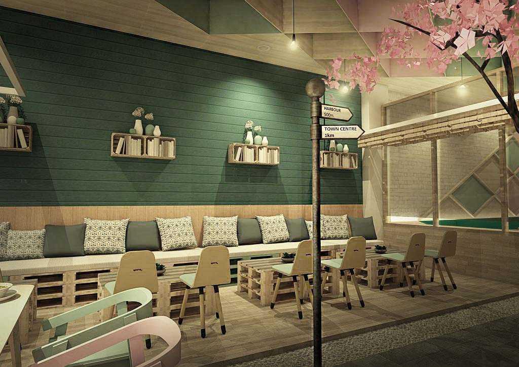 Tomo Studio Reborn Cafe & Lounge Singkawang, Kota Singkawang, Kalimantan Barat, Indonesia Singkawang, Kota Singkawang, Kalimantan Barat, Indonesia Tomo-Studio-Reborn-Cafe-Lounge  55266