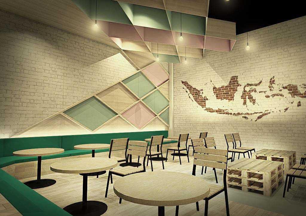 Tomo Studio Reborn Cafe & Lounge Singkawang, Kota Singkawang, Kalimantan Barat, Indonesia Singkawang, Kota Singkawang, Kalimantan Barat, Indonesia Tomo-Studio-Reborn-Cafe-Lounge  55269