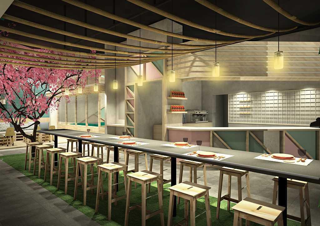 Tomo Studio Reborn Cafe & Lounge Singkawang, Kota Singkawang, Kalimantan Barat, Indonesia Singkawang, Kota Singkawang, Kalimantan Barat, Indonesia Tomo-Studio-Reborn-Cafe-Lounge  55271