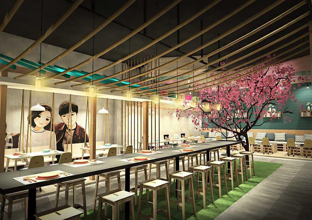 Tomo Studio Reborn Cafe & Lounge Singkawang, Kota Singkawang, Kalimantan Barat, Indonesia Singkawang, Kota Singkawang, Kalimantan Barat, Indonesia Tomo-Studio-Reborn-Cafe-Lounge  55272