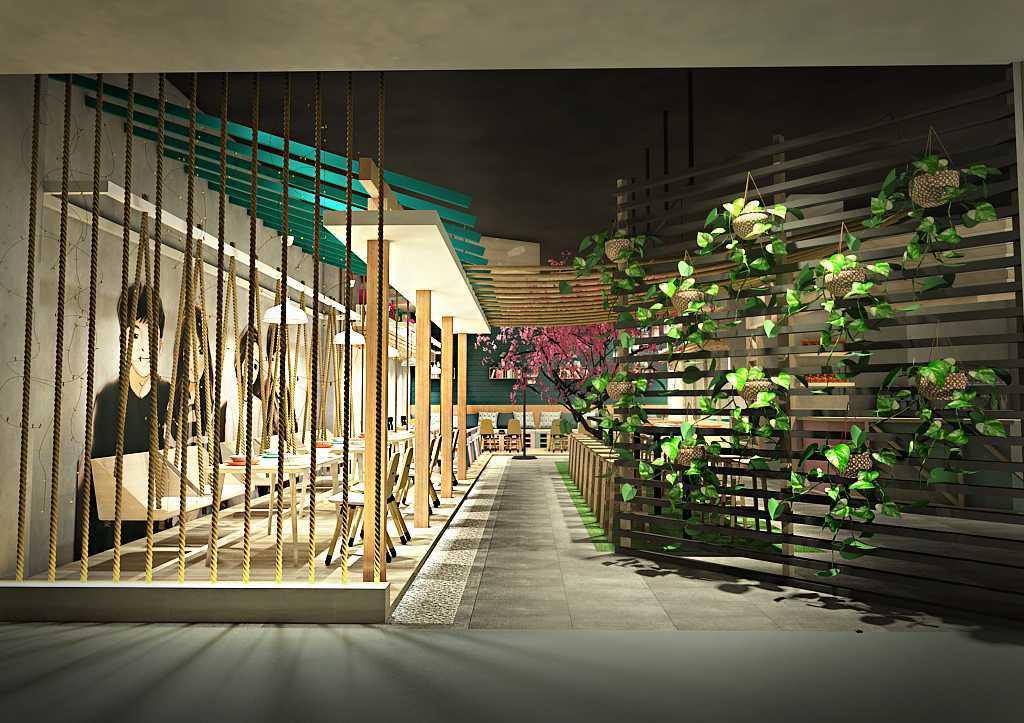 Tomo Studio Reborn Cafe & Lounge Singkawang, Kota Singkawang, Kalimantan Barat, Indonesia Singkawang, Kota Singkawang, Kalimantan Barat, Indonesia Tomo-Studio-Reborn-Cafe-Lounge  55273