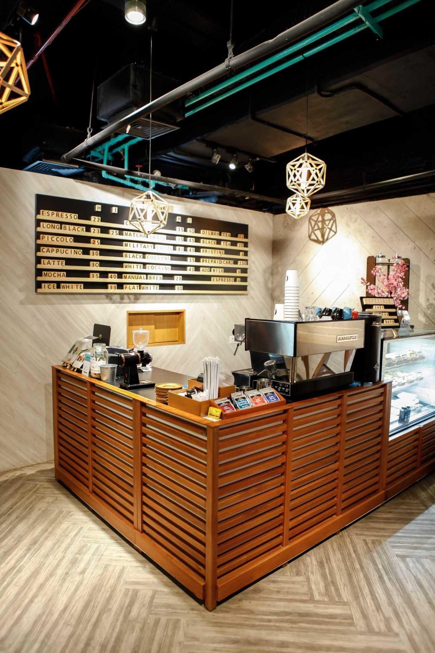 Einhaus Cart Coffee Sinarmas Land Plaza, Tower Ii, Jl. M.h. Thamrin No.51, Gondangdia, Menteng, Kota Jakarta Pusat, Daerah Khusus Ibukota Jakarta 10350, Indonesia Sinarmas Land Plaza, Tower Ii, Jl. M.h. Thamrin No.51, Gondangdia, Menteng, Kota Jakarta Pusat, Daerah Khusus Ibukota Jakarta 10350, Indonesia Einhaus-Cart-Coffee Kontemporer 55655