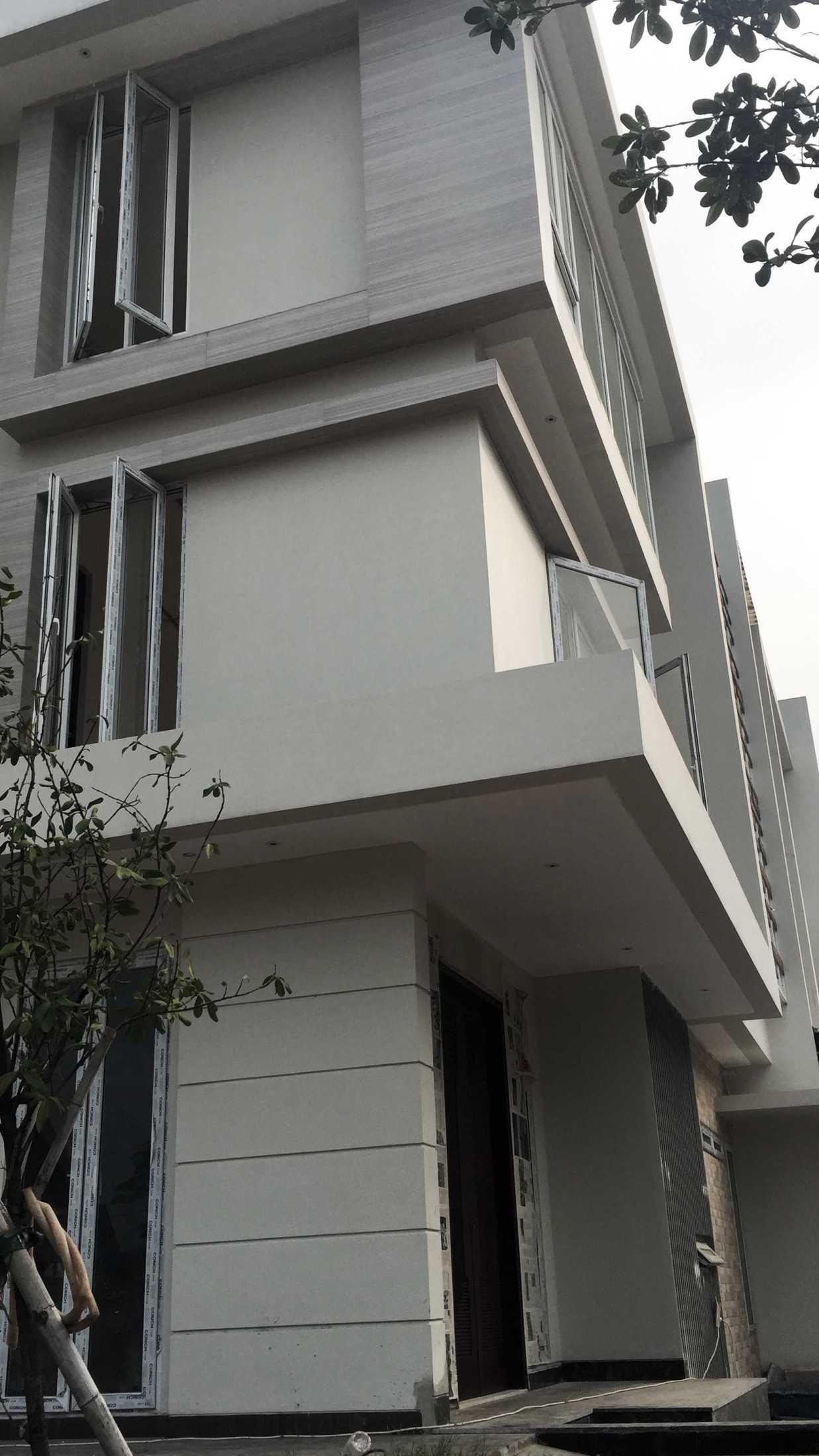 Einhaus Luckypark Residence Unnamed Road, Rt.7/rw.3, Kapuk Muara, Penjaringan, North Jakarta City, Jakarta 14460, Indonesia Unnamed Road, Rt.7/rw.3, Kapuk Muara, Penjaringan, North Jakarta City, Jakarta 14460, Indonesia Einhaus-Luckypark-Residence  105793