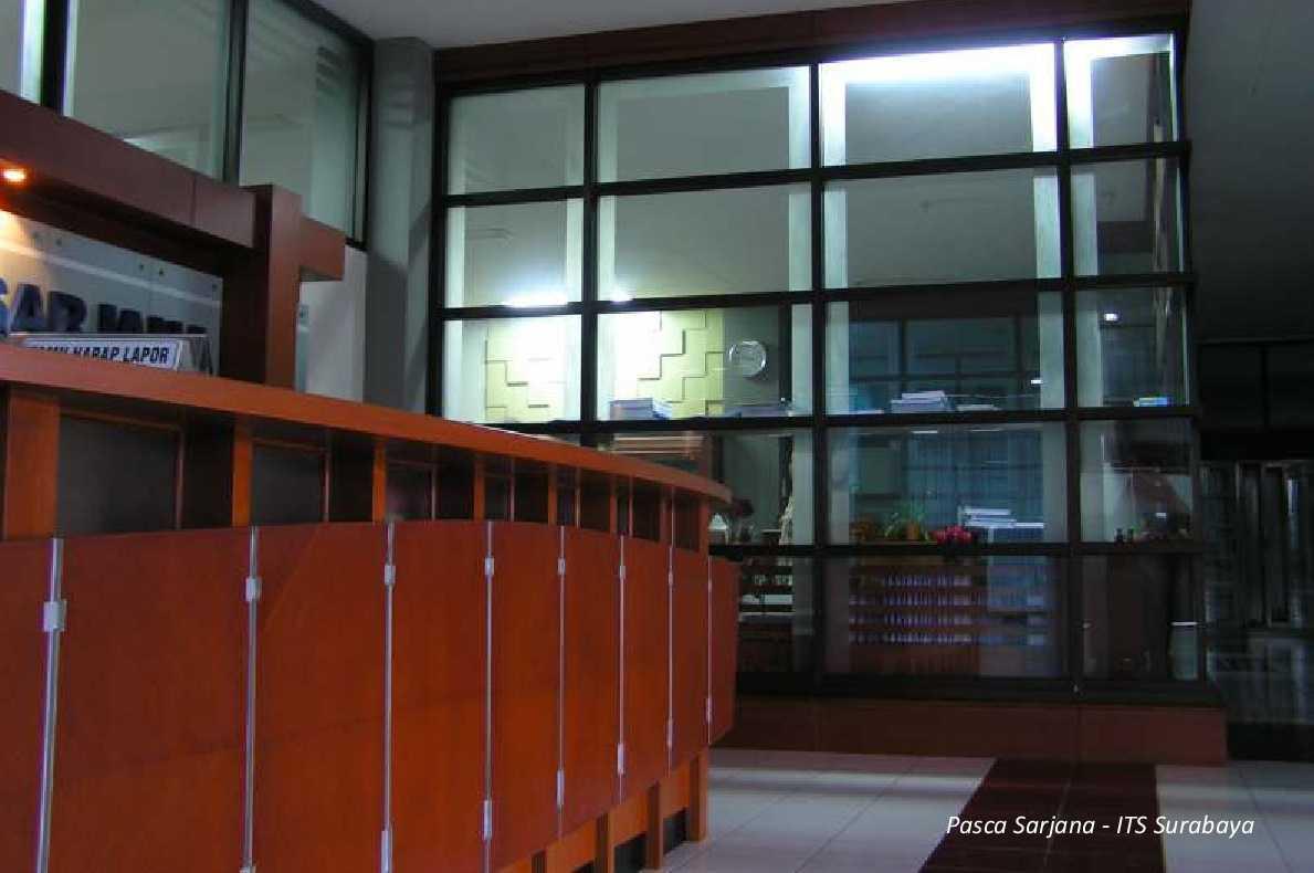 Ega Cipta Pratama Its Surabaya Surabaya, Kota Sby, Jawa Timur, Indonesia Surabaya, Kota Sby, Jawa Timur, Indonesia Ega-Cipta-Pratama-Its-Surabaya Modern 55361