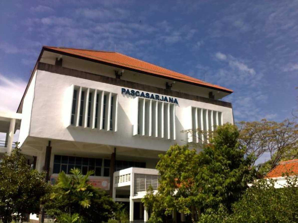 Jasa Arsitek Ega Cipta Pratama di Jawa Timur