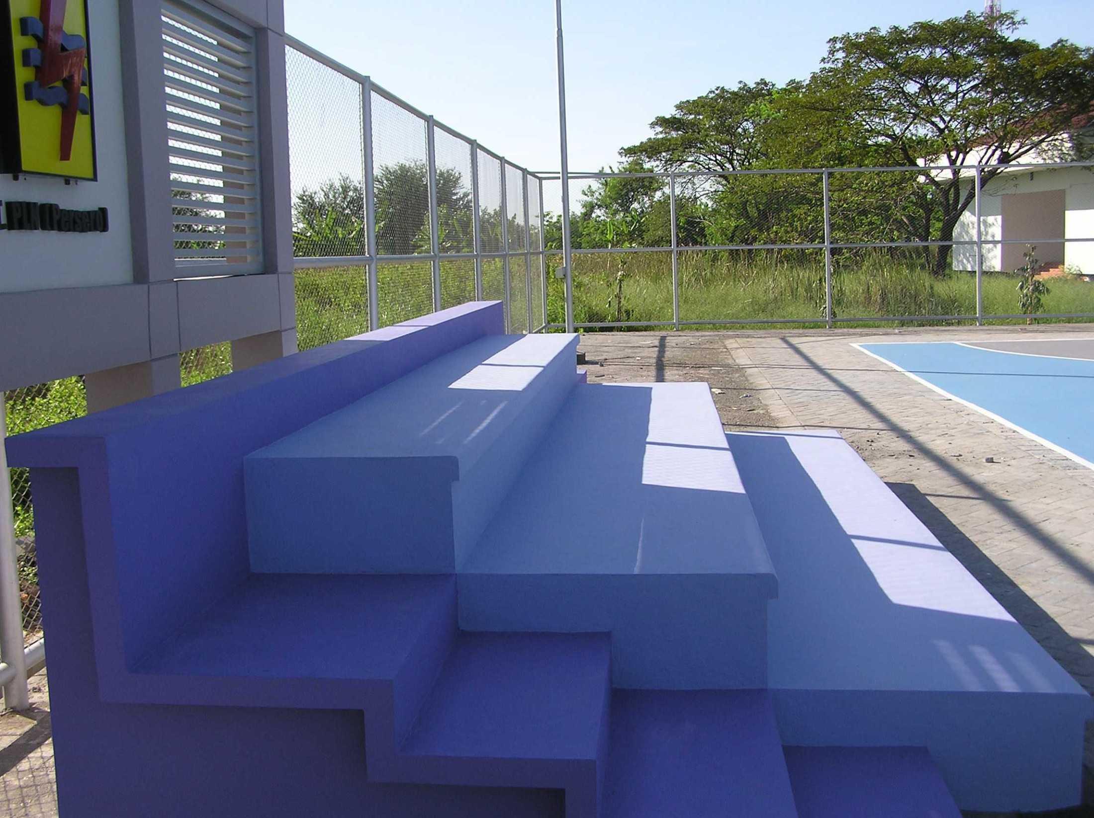 Ega Cipta Pratama Lapangan Futsal Its Kota Sby, Jawa Timur, Indonesia Kota Sby, Jawa Timur, Indonesia Ega-Cipta-Pratama-Lapangan-Futsal-Its  55440