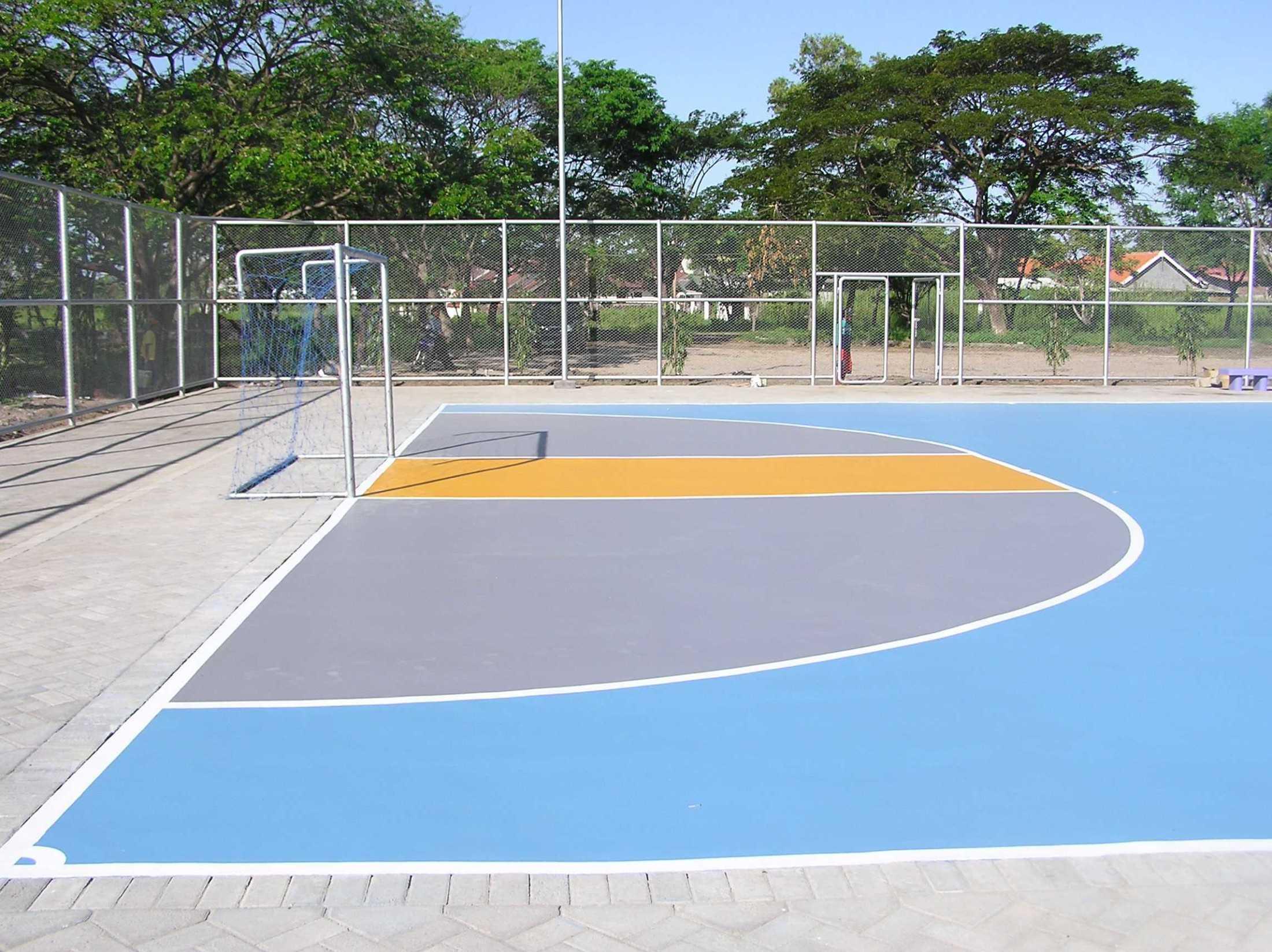 Ega Cipta Pratama Lapangan Futsal Its Kota Sby, Jawa Timur, Indonesia Kota Sby, Jawa Timur, Indonesia Ega-Cipta-Pratama-Lapangan-Futsal-Its  55446