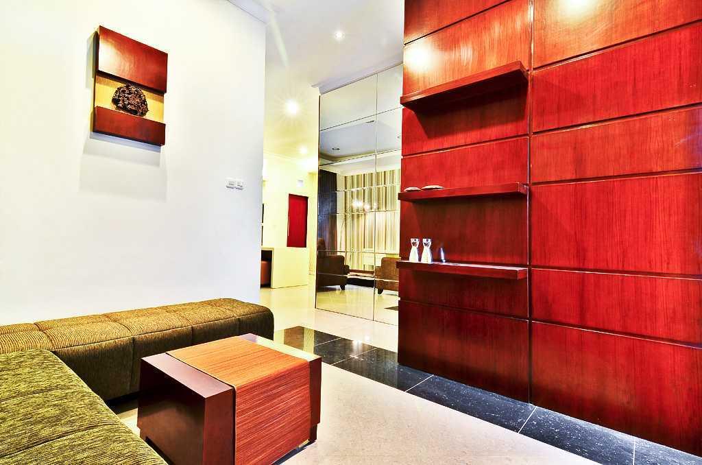 Jasa Design and Build Ega Cipta Pratama di Surabaya