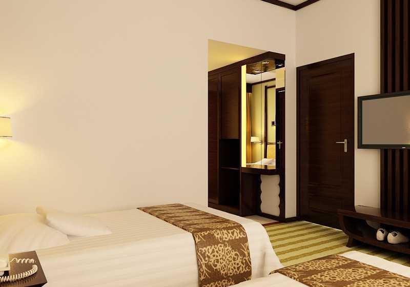 Ega Cipta Pratama Interior Hotel Sahid Surabaya Surabaya, Kota Sby, Jawa Timur, Indonesia Surabaya, Kota Sby, Jawa Timur, Indonesia Ega-Cipta-Pratama-Interior-Hotel-Sahid-Surabaya Modern 55459