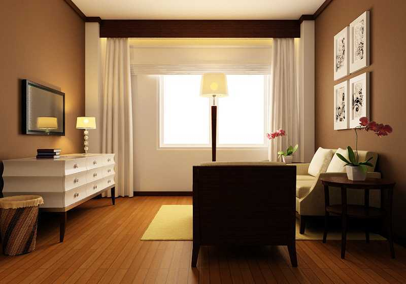 Ega Cipta Pratama Interior Hotel Sahid Surabaya Surabaya, Kota Sby, Jawa Timur, Indonesia Surabaya, Kota Sby, Jawa Timur, Indonesia Ega-Cipta-Pratama-Interior-Hotel-Sahid-Surabaya Modern 55460