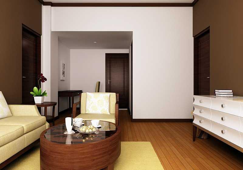 Ega Cipta Pratama Interior Hotel Sahid Surabaya Surabaya, Kota Sby, Jawa Timur, Indonesia Surabaya, Kota Sby, Jawa Timur, Indonesia Ega-Cipta-Pratama-Interior-Hotel-Sahid-Surabaya Modern 55463