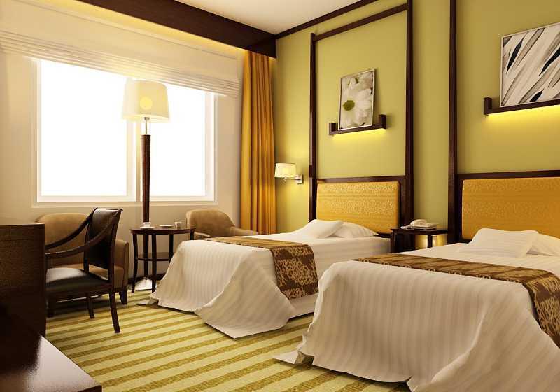 Ega Cipta Pratama Interior Hotel Sahid Surabaya Surabaya, Kota Sby, Jawa Timur, Indonesia Surabaya, Kota Sby, Jawa Timur, Indonesia Ega-Cipta-Pratama-Interior-Hotel-Sahid-Surabaya Modern 55464