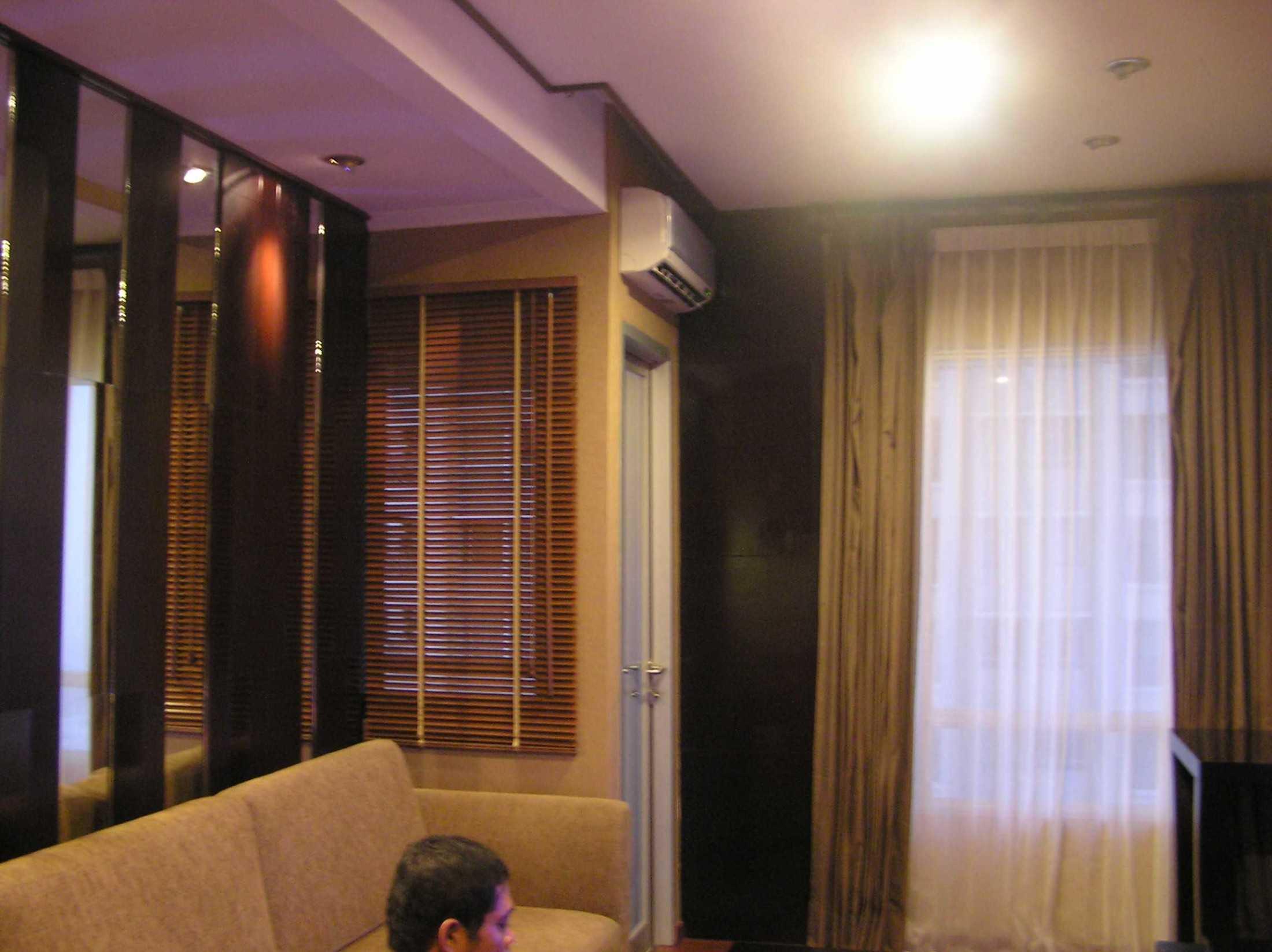 Ega Cipta Pratama Interior Apartment Sudirman Park Jakarta Jakarta, Daerah Khusus Ibukota Jakarta, Indonesia Jakarta, Daerah Khusus Ibukota Jakarta, Indonesia Ega-Cipta-Pratama-Interior-Apartment-Sudirman-Park-Jakarta  55472