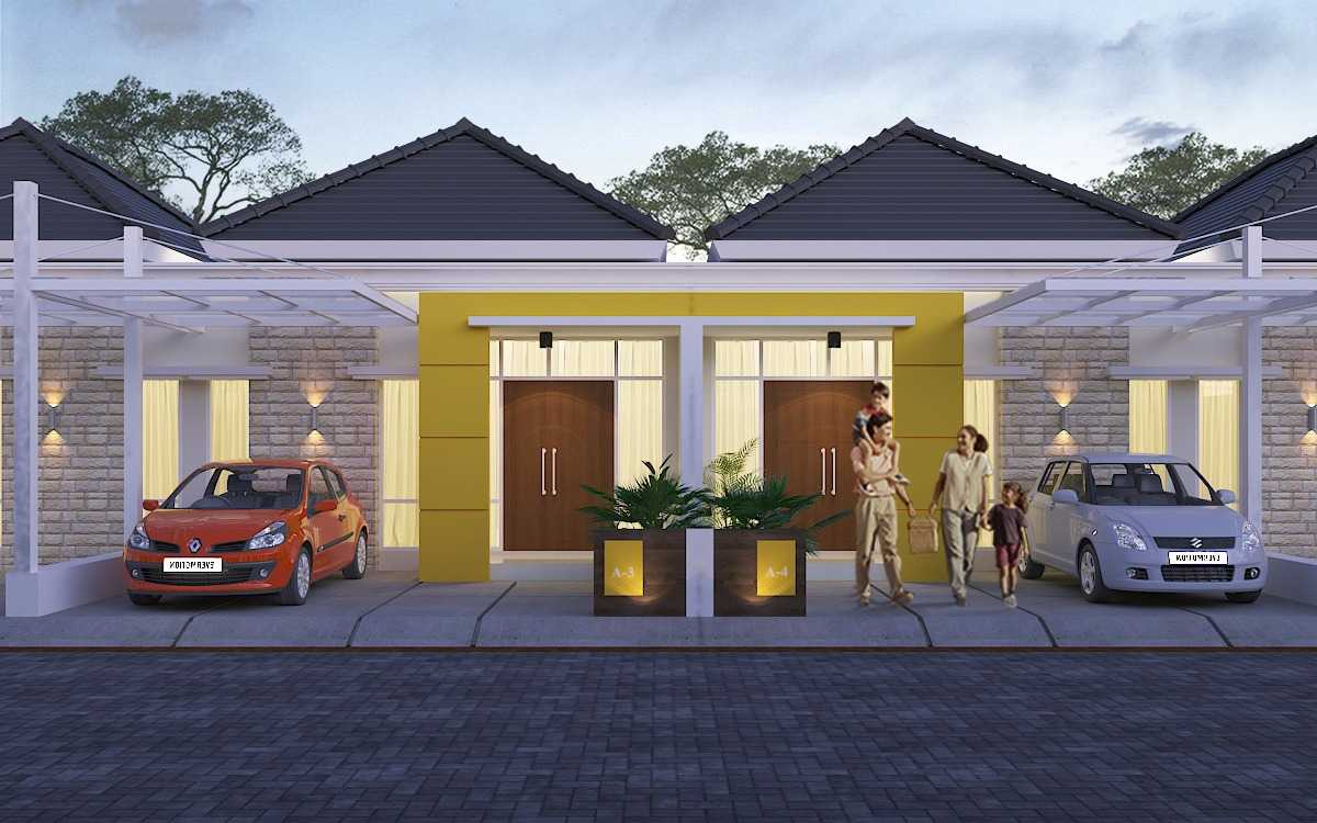 Ady-Studio Finish Chalista Residence Depok Depok, Kota Depok, Jawa Barat, Indonesia Depok, Kota Depok, Jawa Barat, Indonesia Ady-Studio-Finish-Chalista-Residence-Depok  76148