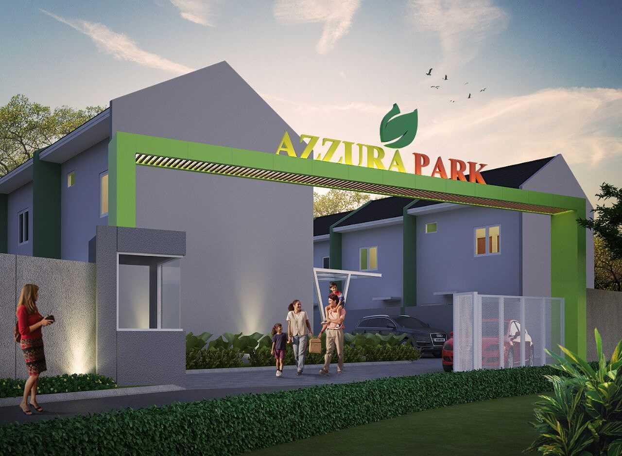 Ady-Studio Azzura-Park Depok, Kota Depok, Jawa Barat, Indonesia Depok, Kota Depok, Jawa Barat, Indonesia Ady-Studio-Azzura-Park  55669