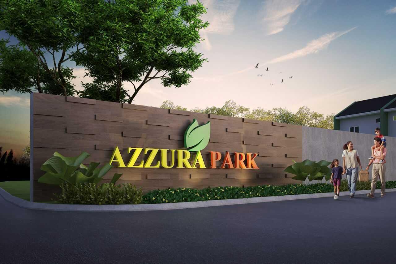 Ady-Studio Azzura-Park Depok, Kota Depok, Jawa Barat, Indonesia Depok, Kota Depok, Jawa Barat, Indonesia Ady-Studio-Azzura-Park  55671