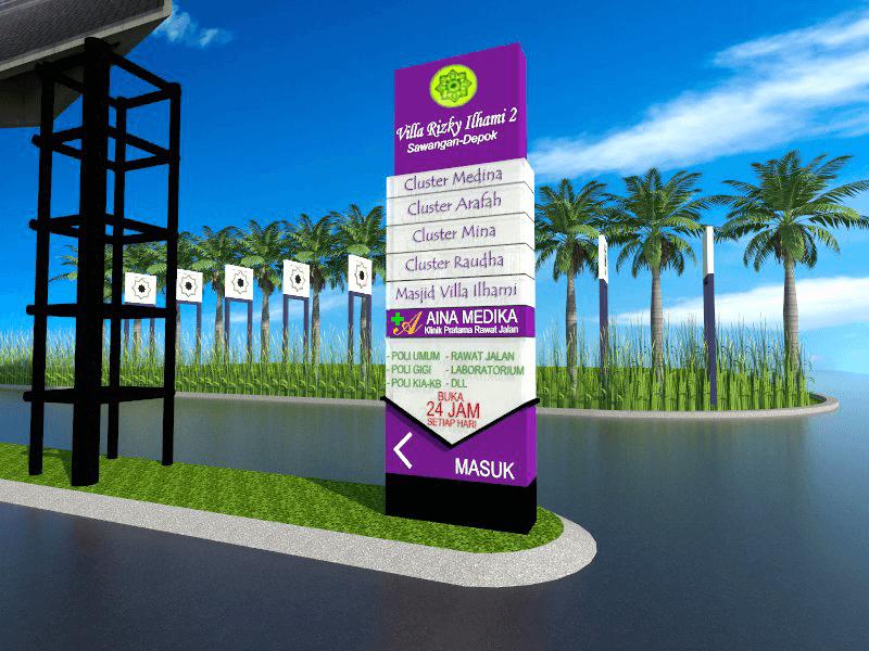 Ady-Studio Desain Neon Box Acrilic Sawangan, Kota Depok, Jawa Barat, Indonesia Sawangan, Kota Depok, Jawa Barat, Indonesia Ady-Studio-Desain-Neon-Box-Acrilic  60171
