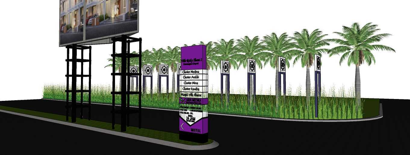 Ady-Studio Desain Neon Box Acrilic Sawangan, Kota Depok, Jawa Barat, Indonesia Sawangan, Kota Depok, Jawa Barat, Indonesia Ady-Studio-Desain-Neon-Box-Acrilic  60173