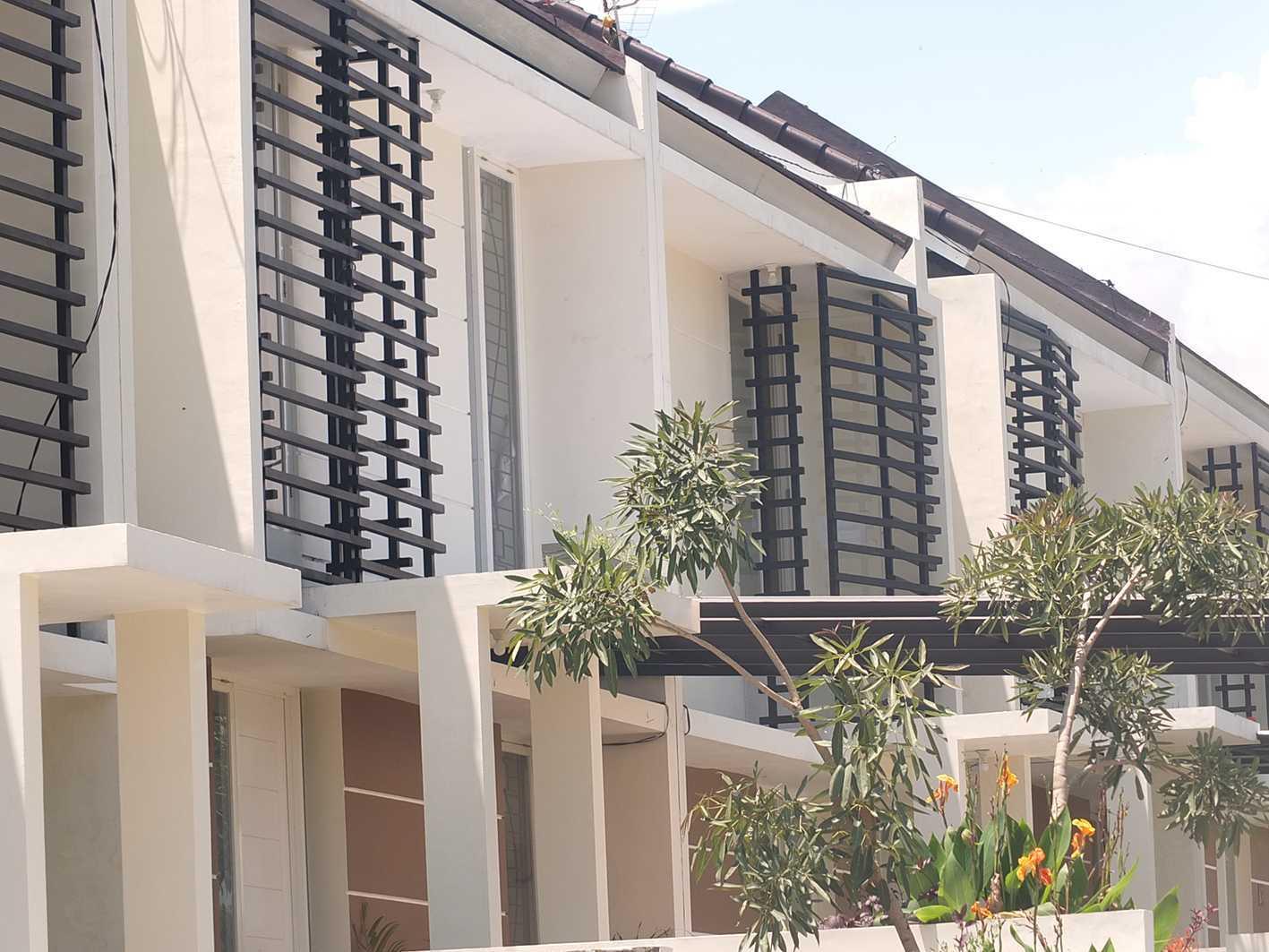 Jasa Arsitek josaf sayoko di Malang