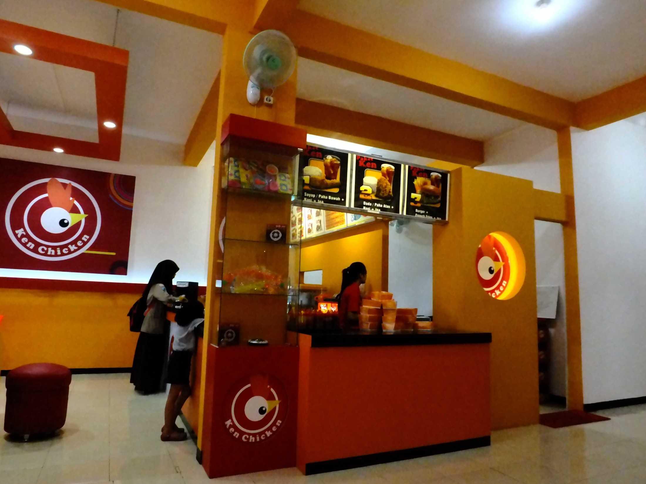 Josaf Sayoko Kenchicken Melati Malang, Kota Malang, Jawa Timur, Indonesia Malang, Kota Malang, Jawa Timur, Indonesia Josaf-Sayoko-Kenchicken-Melati  57628