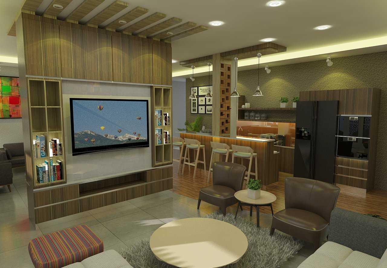Adi Studio Desain Rest Room  Ps. Kemis, Pasarkemis, Tangerang, Banten, Indonesia Ps. Kemis, Pasarkemis, Tangerang, Banten, Indonesia Adi-Studio-Desain-Rest-Room-  56179