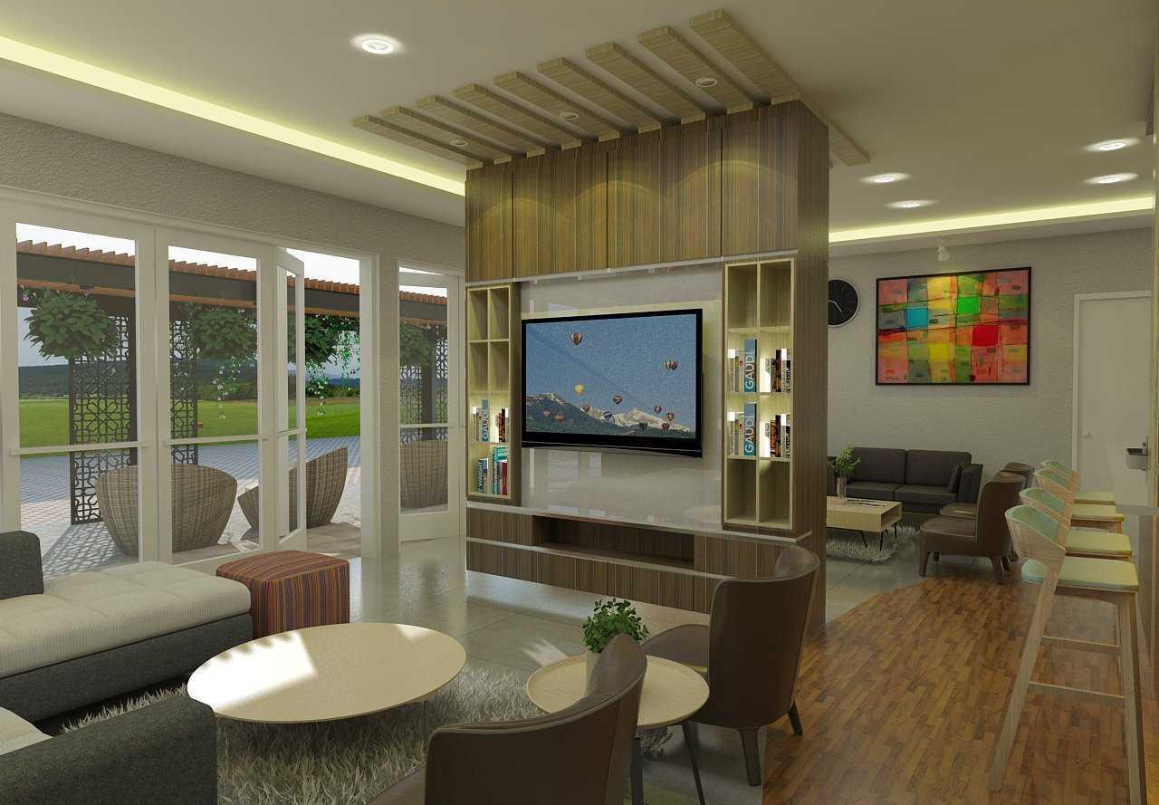 Adi Studio Desain Rest Room  Ps. Kemis, Pasarkemis, Tangerang, Banten, Indonesia Ps. Kemis, Pasarkemis, Tangerang, Banten, Indonesia Adi-Studio-Desain-Rest-Room-  56181