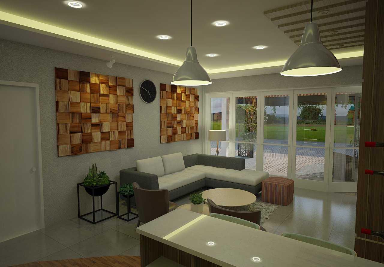Adi Studio Desain Rest Room  Ps. Kemis, Pasarkemis, Tangerang, Banten, Indonesia Ps. Kemis, Pasarkemis, Tangerang, Banten, Indonesia Adi-Studio-Desain-Rest-Room-  56182