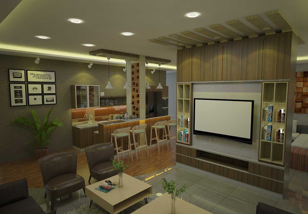 Adi Studio Desain Rest Room  Ps. Kemis, Pasarkemis, Tangerang, Banten, Indonesia Ps. Kemis, Pasarkemis, Tangerang, Banten, Indonesia Adi-Studio-Desain-Rest-Room-  56183