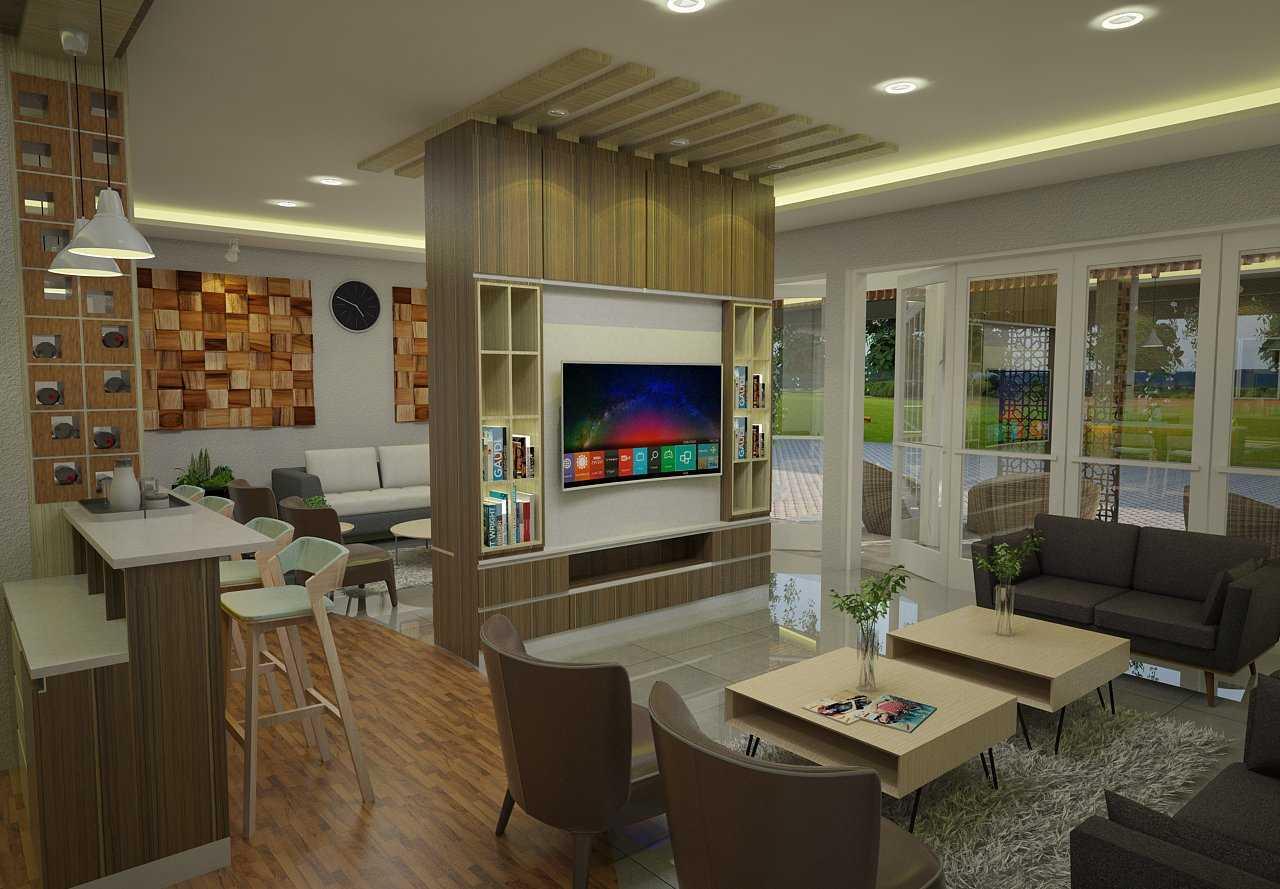 Adi Studio Desain Rest Room  Ps. Kemis, Pasarkemis, Tangerang, Banten, Indonesia Ps. Kemis, Pasarkemis, Tangerang, Banten, Indonesia Adi-Studio-Desain-Rest-Room-  56184