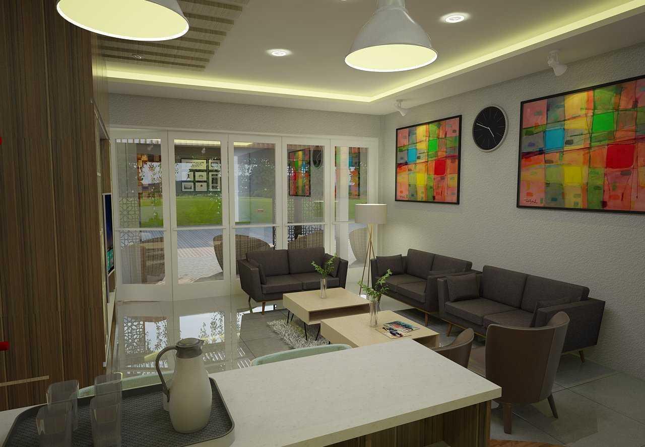 Adi Studio Desain Rest Room  Ps. Kemis, Pasarkemis, Tangerang, Banten, Indonesia Ps. Kemis, Pasarkemis, Tangerang, Banten, Indonesia Adi-Studio-Desain-Rest-Room-  56185