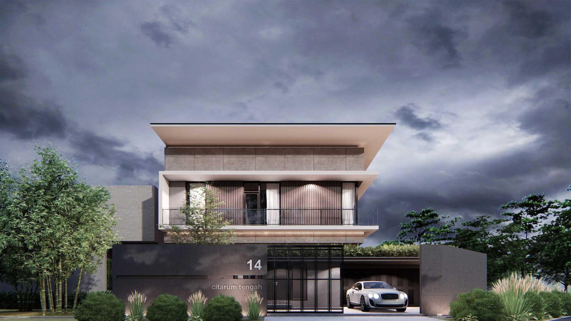 Aeternite Terrace House Semarang, Kota Semarang, Jawa Tengah, Indonesia Semarang, Kota Semarang, Jawa Tengah, Indonesia Aeternite-Terrace-House  56460