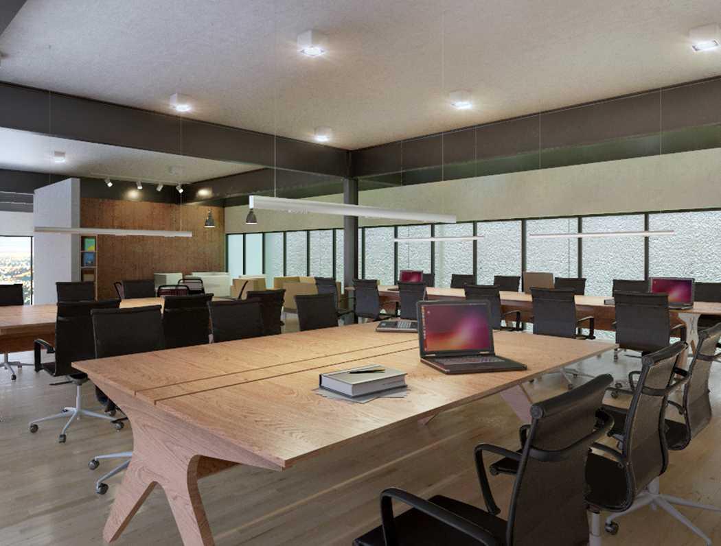Jasa Design and Build Raaj Gill Arsitek di Bali