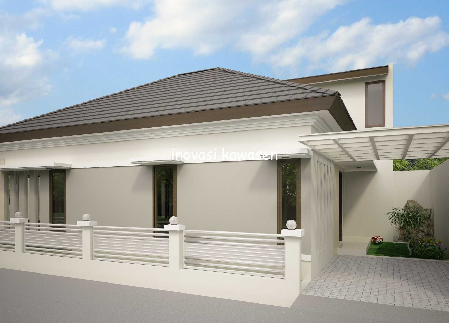 Inovasi Kawasen Desain Rumah Tinggal - Depok 2015 Depok, Kota Depok, Jawa Barat, Indonesia Depok, Kota Depok, Jawa Barat, Indonesia Inovasikawasen-Desain-Rumah-Tinggal-Depok-2015  89449