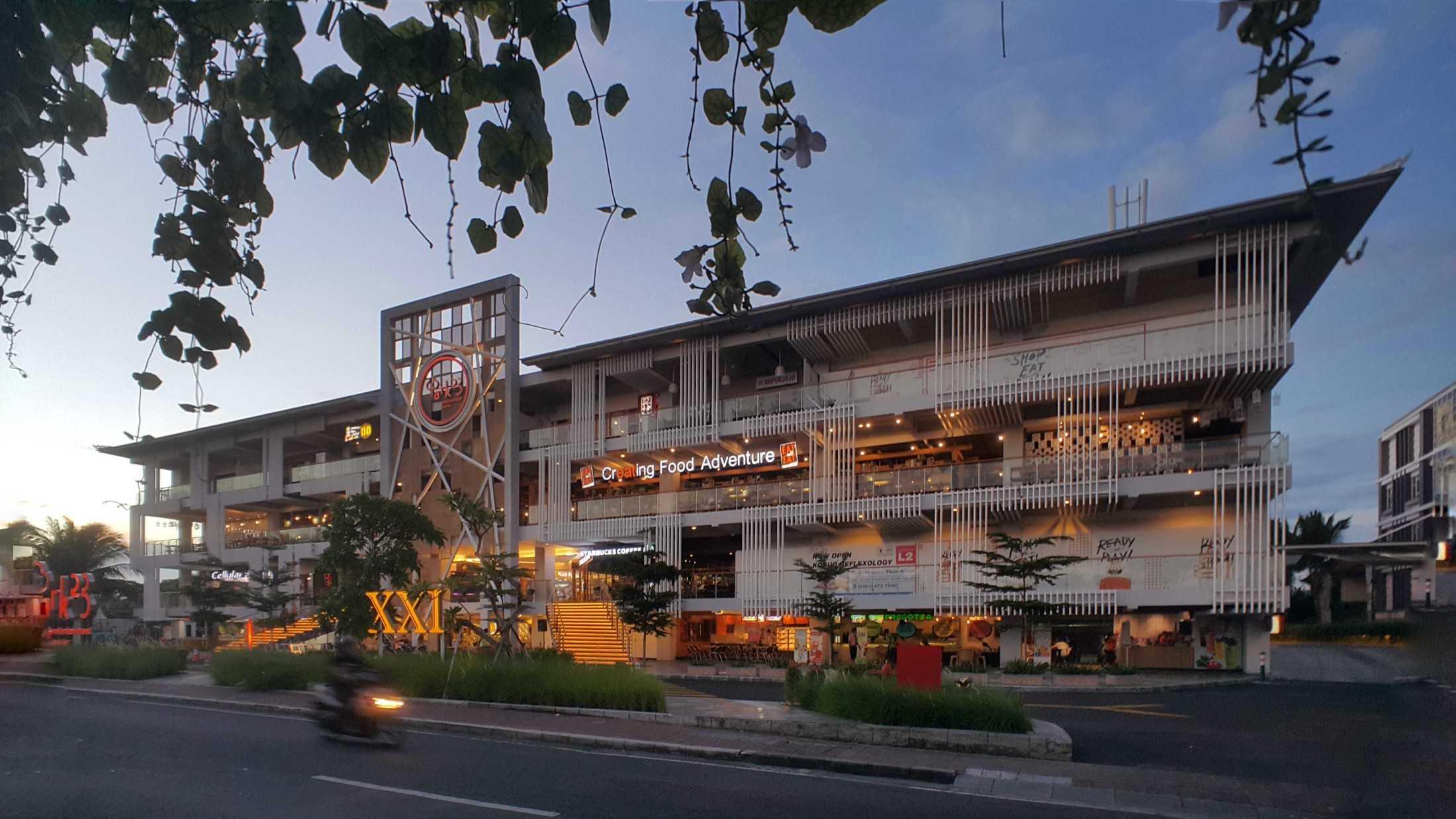 Parametr Rupacita Park Mall 23, Bali Kuta, Kabupaten Badung, Bali, Indonesia Kuta, Kabupaten Badung, Bali, Indonesia Parametr-Rupacita-Park-Mall-23  57729