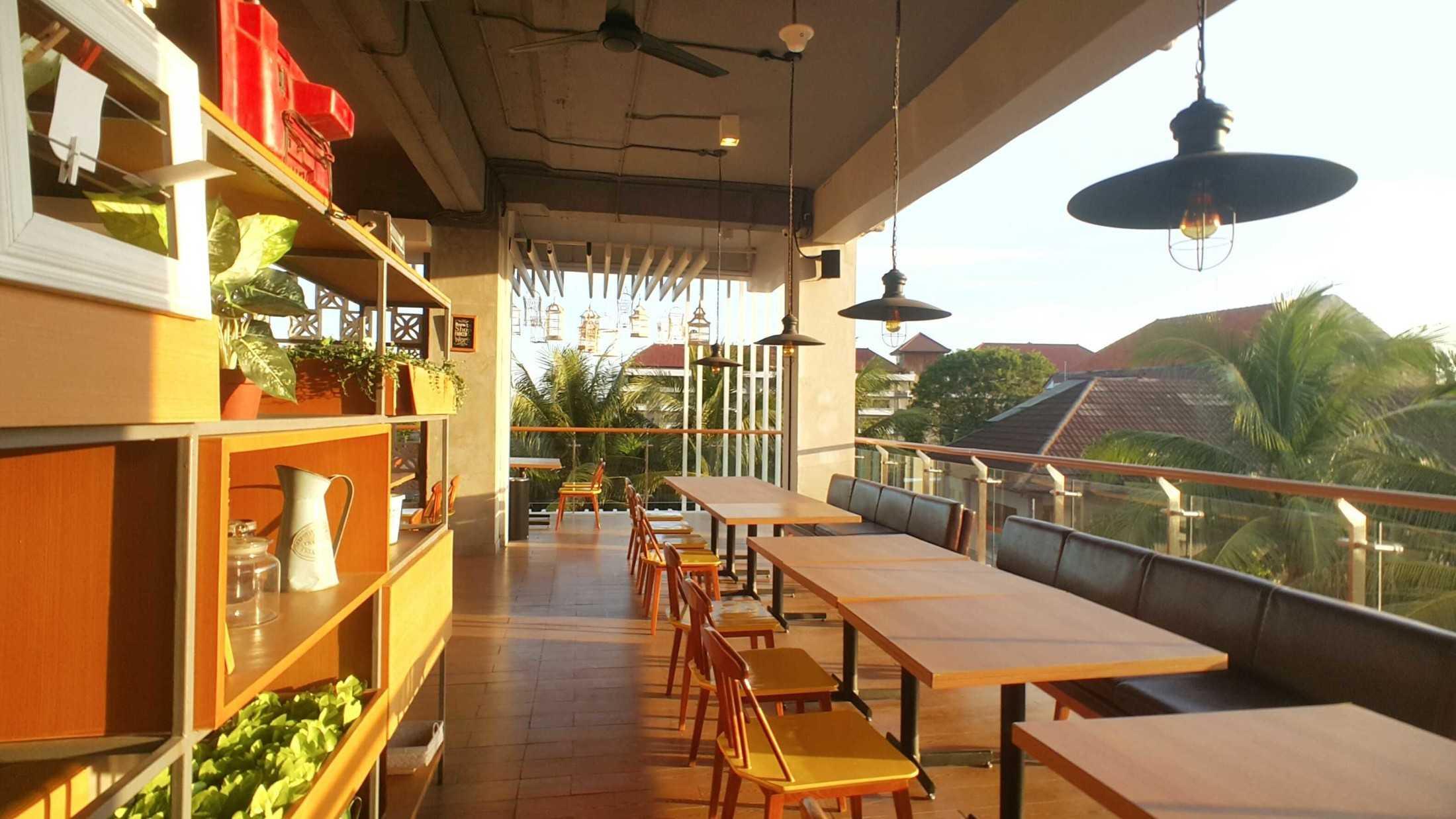 Parametr Rupacita Park Mall 23, Bali Kuta, Kabupaten Badung, Bali, Indonesia Kuta, Kabupaten Badung, Bali, Indonesia Parametr-Rupacita-Park-Mall-23  57732