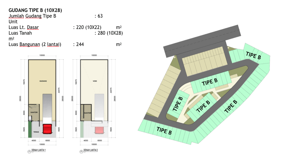 Parametr Rupacita Smt Warehouse Surabaya, Kota Sby, Jawa Timur, Indonesia Surabaya, Kota Sby, Jawa Timur, Indonesia Parametr-Rupacita-Smt-Warehouse  57761