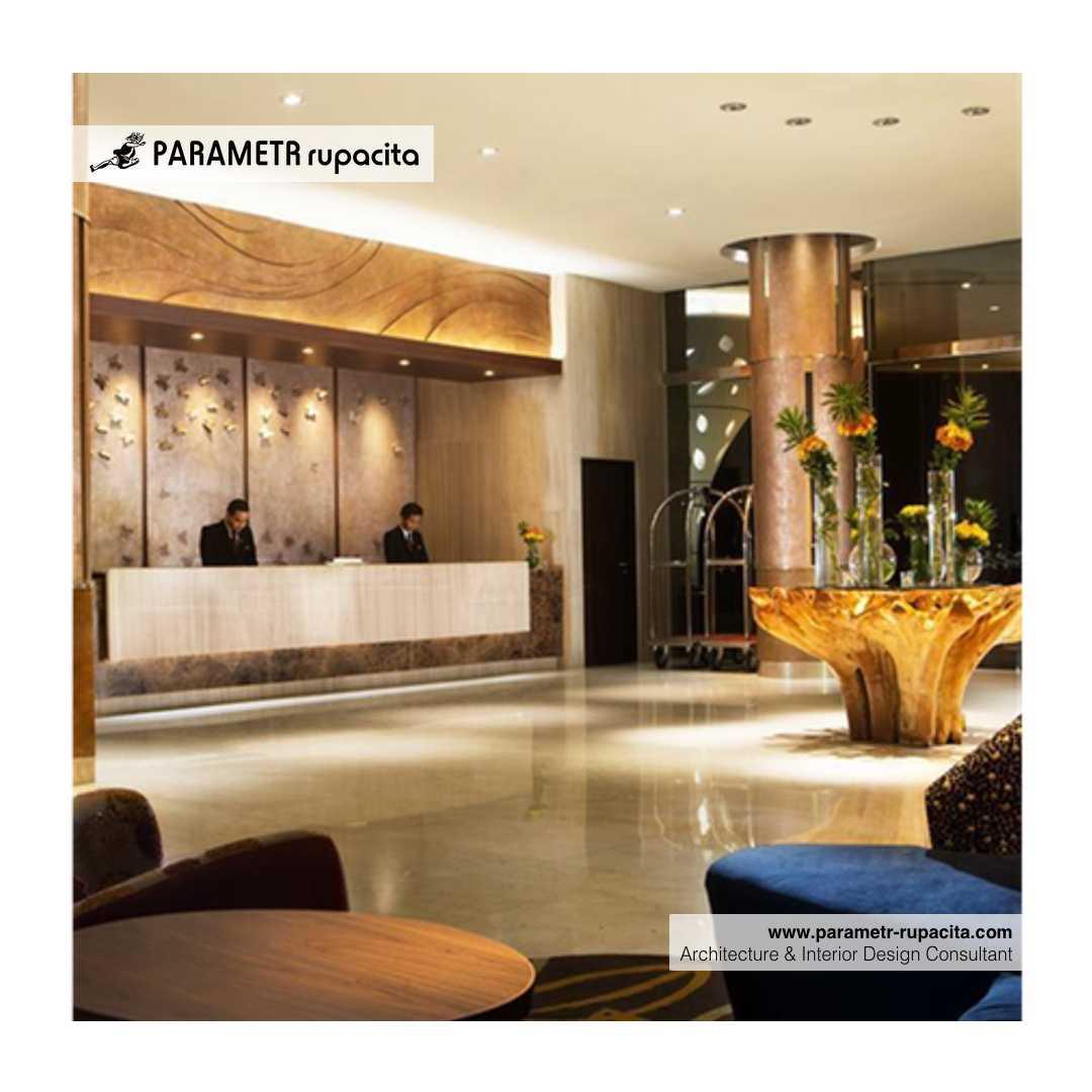 Parametr Rupacita Santika Hotel - Bekasi Bekasi, Tambelang, Bekasi, Jawa Barat, Indonesia Bekasi, Tambelang, Bekasi, Jawa Barat, Indonesia Parametr-Rupacita-Santika-Hotel-Bekasi  58961