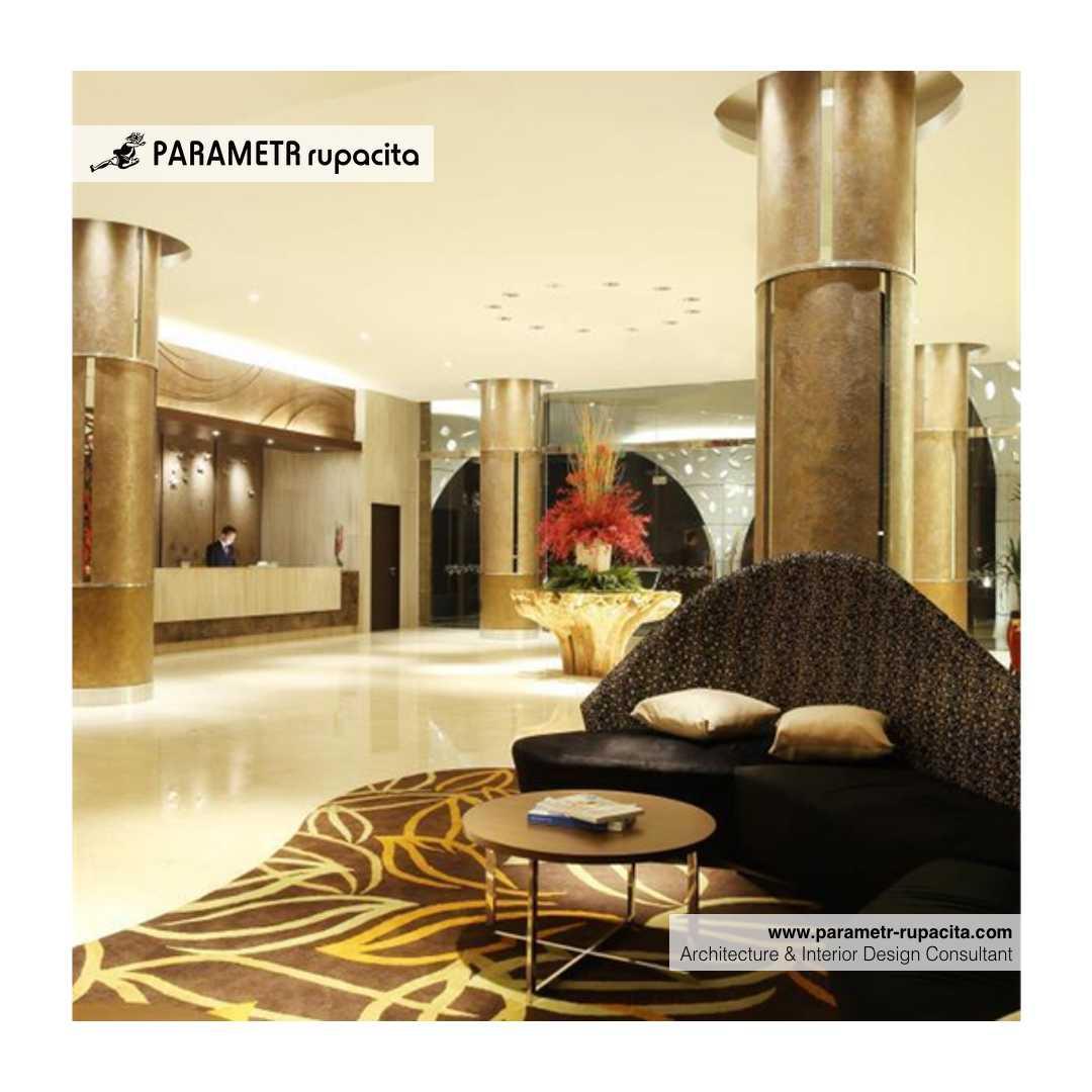 Parametr Rupacita Santika Hotel - Bekasi Bekasi, Tambelang, Bekasi, Jawa Barat, Indonesia Bekasi, Tambelang, Bekasi, Jawa Barat, Indonesia Parametr-Rupacita-Santika-Hotel-Bekasi  58962
