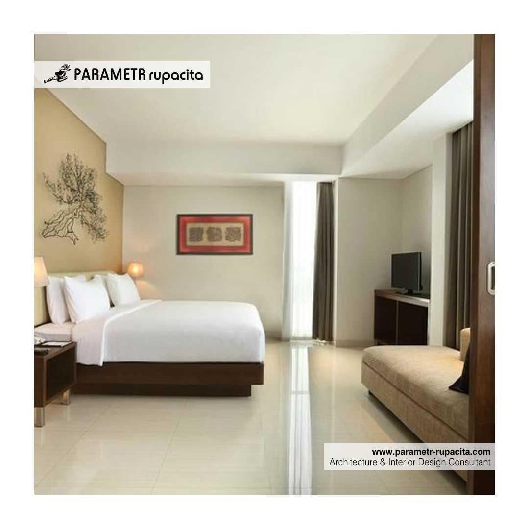 Parametr Rupacita Santika Hotel - Bekasi Bekasi, Tambelang, Bekasi, Jawa Barat, Indonesia Bekasi, Tambelang, Bekasi, Jawa Barat, Indonesia Parametr-Rupacita-Santika-Hotel-Bekasi  58963