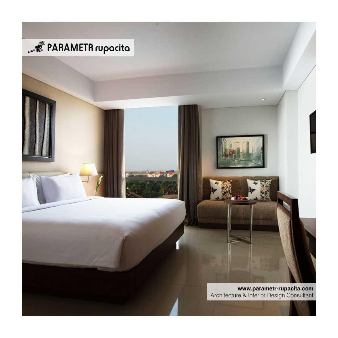 Parametr Rupacita Santika Hotel - Bekasi Bekasi, Tambelang, Bekasi, Jawa Barat, Indonesia Bekasi, Tambelang, Bekasi, Jawa Barat, Indonesia Parametr-Rupacita-Santika-Hotel-Bekasi  58964