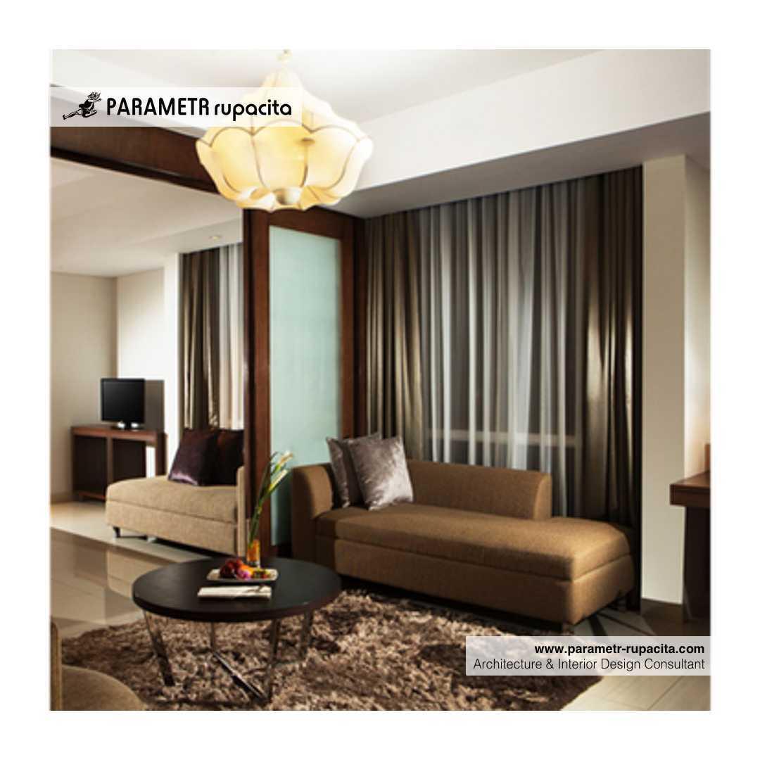 Parametr Rupacita Santika Hotel - Bekasi Bekasi, Tambelang, Bekasi, Jawa Barat, Indonesia Bekasi, Tambelang, Bekasi, Jawa Barat, Indonesia Parametr-Rupacita-Santika-Hotel-Bekasi  58965