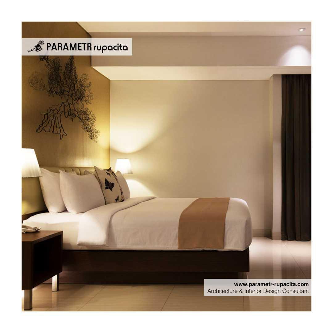 Parametr Rupacita Santika Hotel - Bekasi Bekasi, Tambelang, Bekasi, Jawa Barat, Indonesia Bekasi, Tambelang, Bekasi, Jawa Barat, Indonesia Parametr-Rupacita-Santika-Hotel-Bekasi  58969