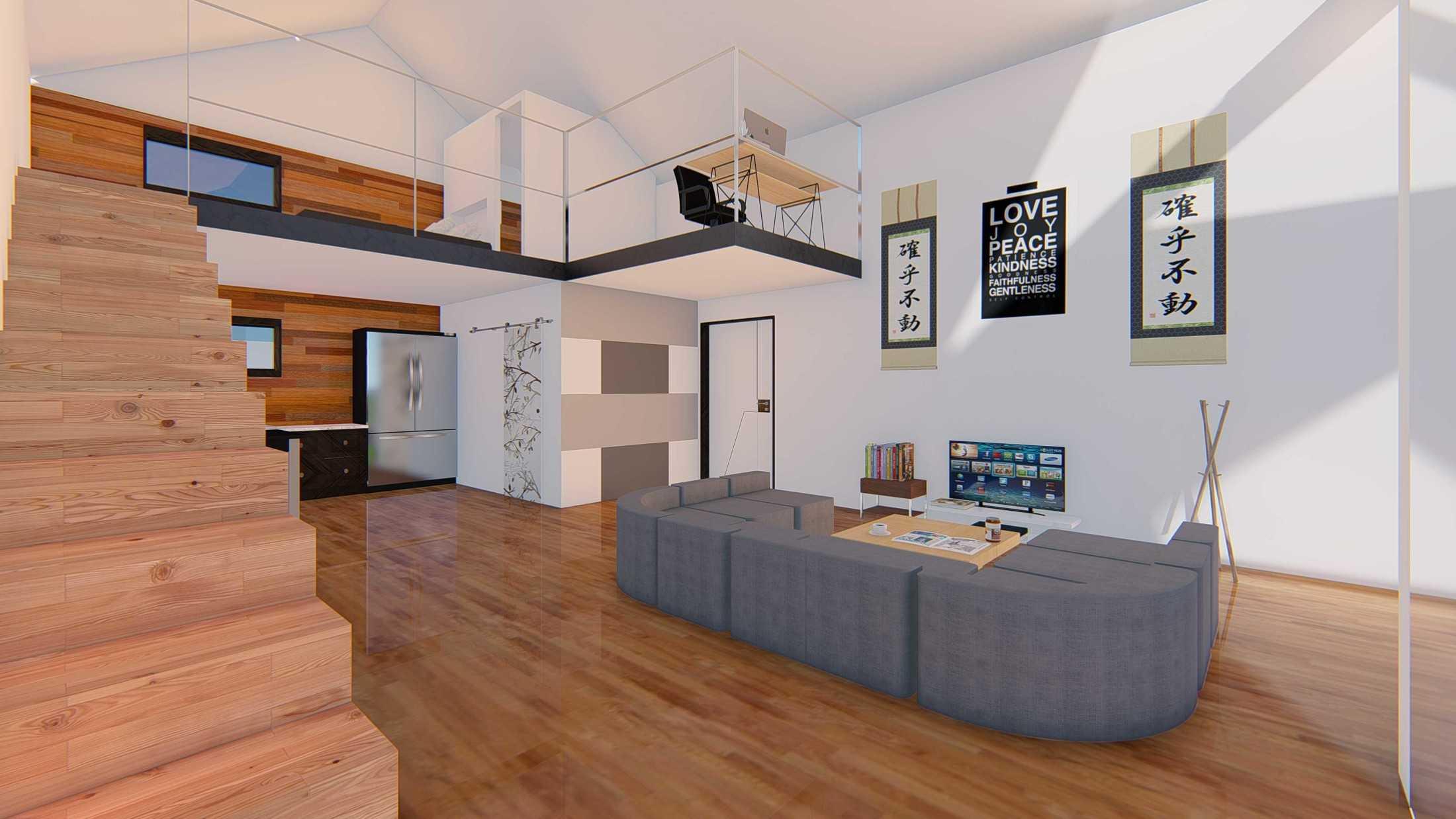 Rahmat Holiliy  Jm Apartment Berlin, Jerman Berlin, Jerman Rahmat-Holiliy-Jm-Apartment  57533