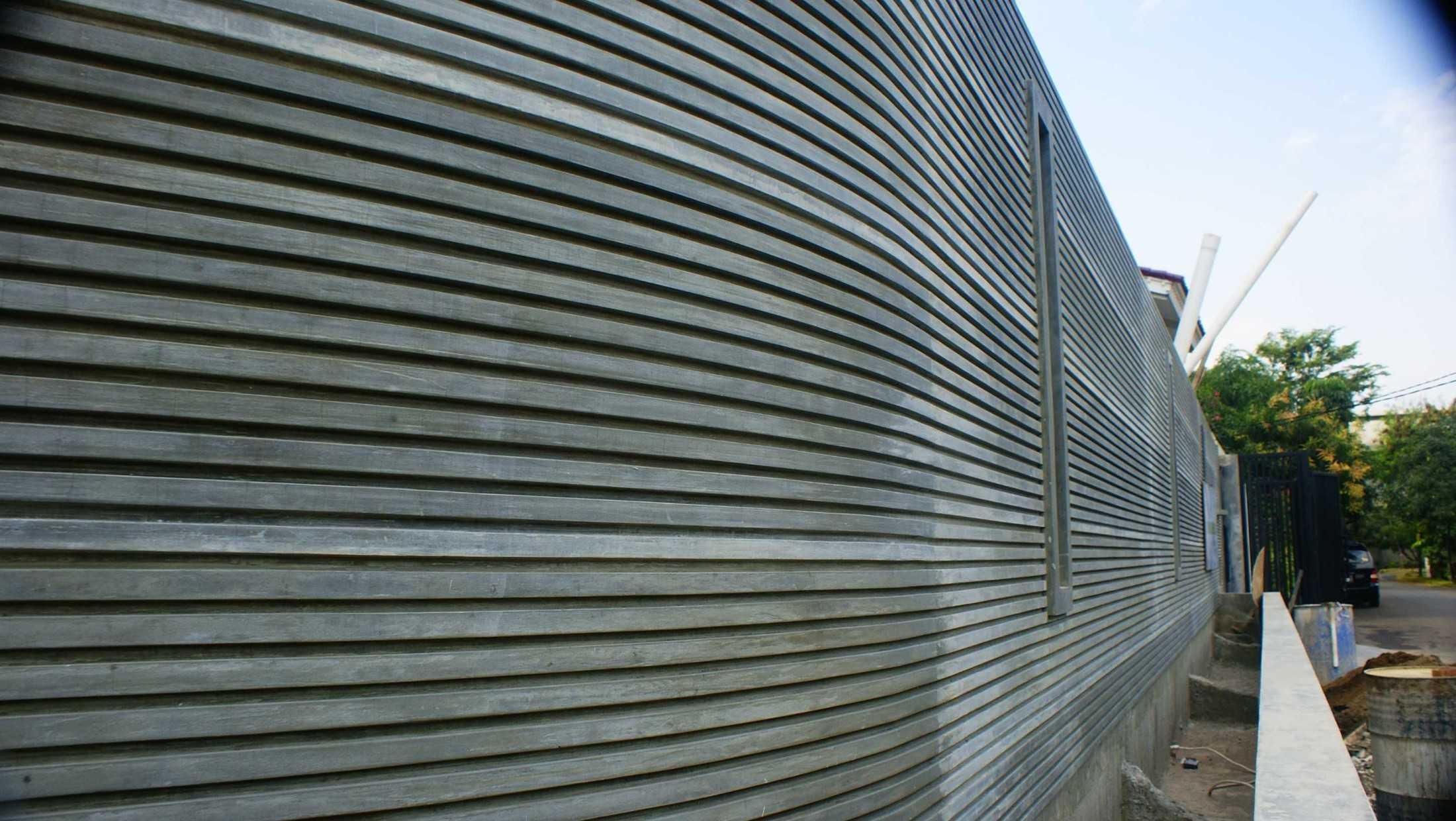 Avana Architecture Rumah Tinggal Di Janur Hijau Jakarta Utara, Kota Jkt Utara, Daerah Khusus Ibukota Jakarta, Indonesia Jakarta Utara, Kota Jkt Utara, Daerah Khusus Ibukota Jakarta, Indonesia Avana-Architecture-Rumah-Tinggal-Di-Janur-Hijau  57559