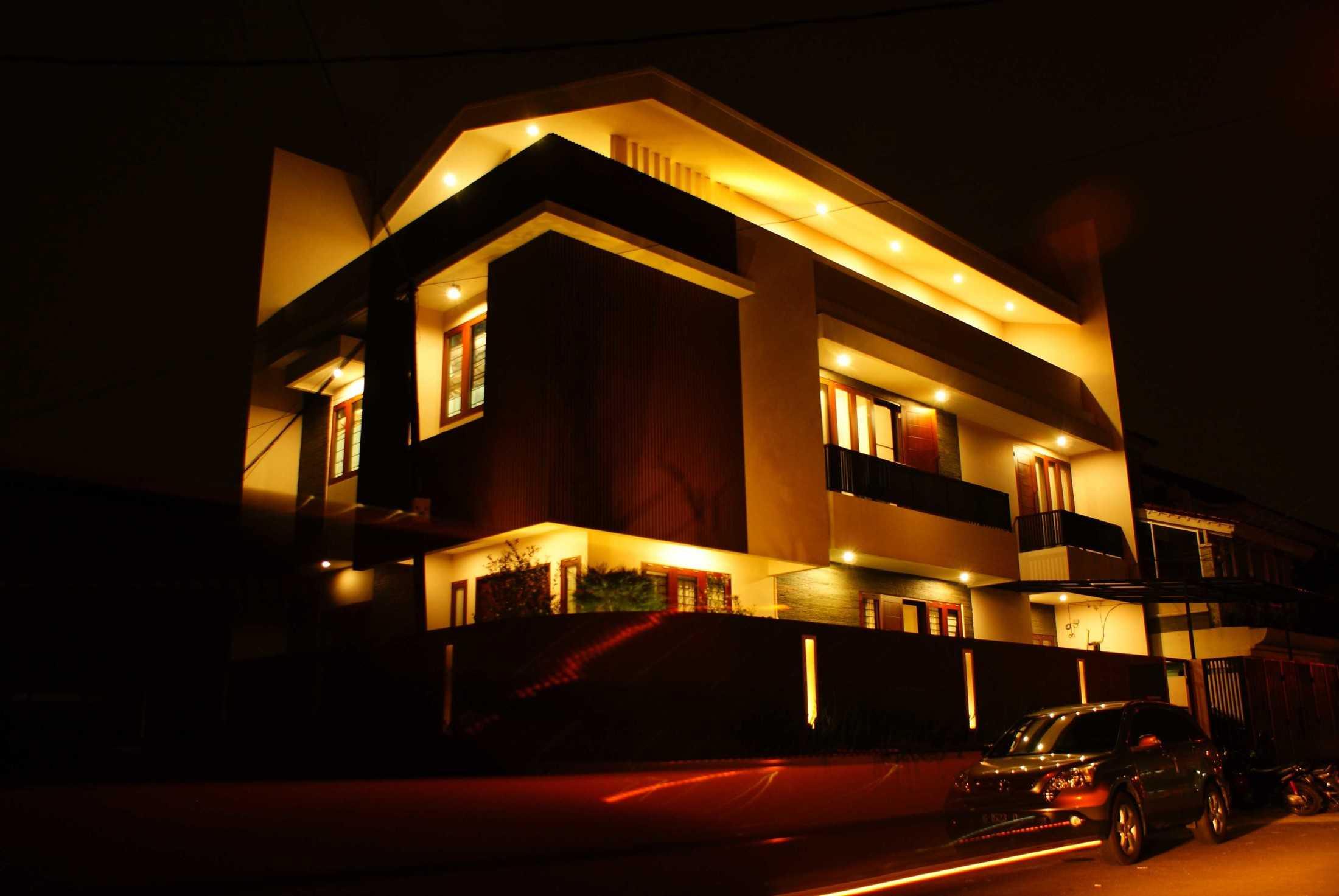 Avana Architecture Rumah Tinggal Di Janur Hijau Jakarta Utara, Kota Jkt Utara, Daerah Khusus Ibukota Jakarta, Indonesia Jakarta Utara, Kota Jkt Utara, Daerah Khusus Ibukota Jakarta, Indonesia Avana-Architecture-Rumah-Tinggal-Di-Janur-Hijau  57560