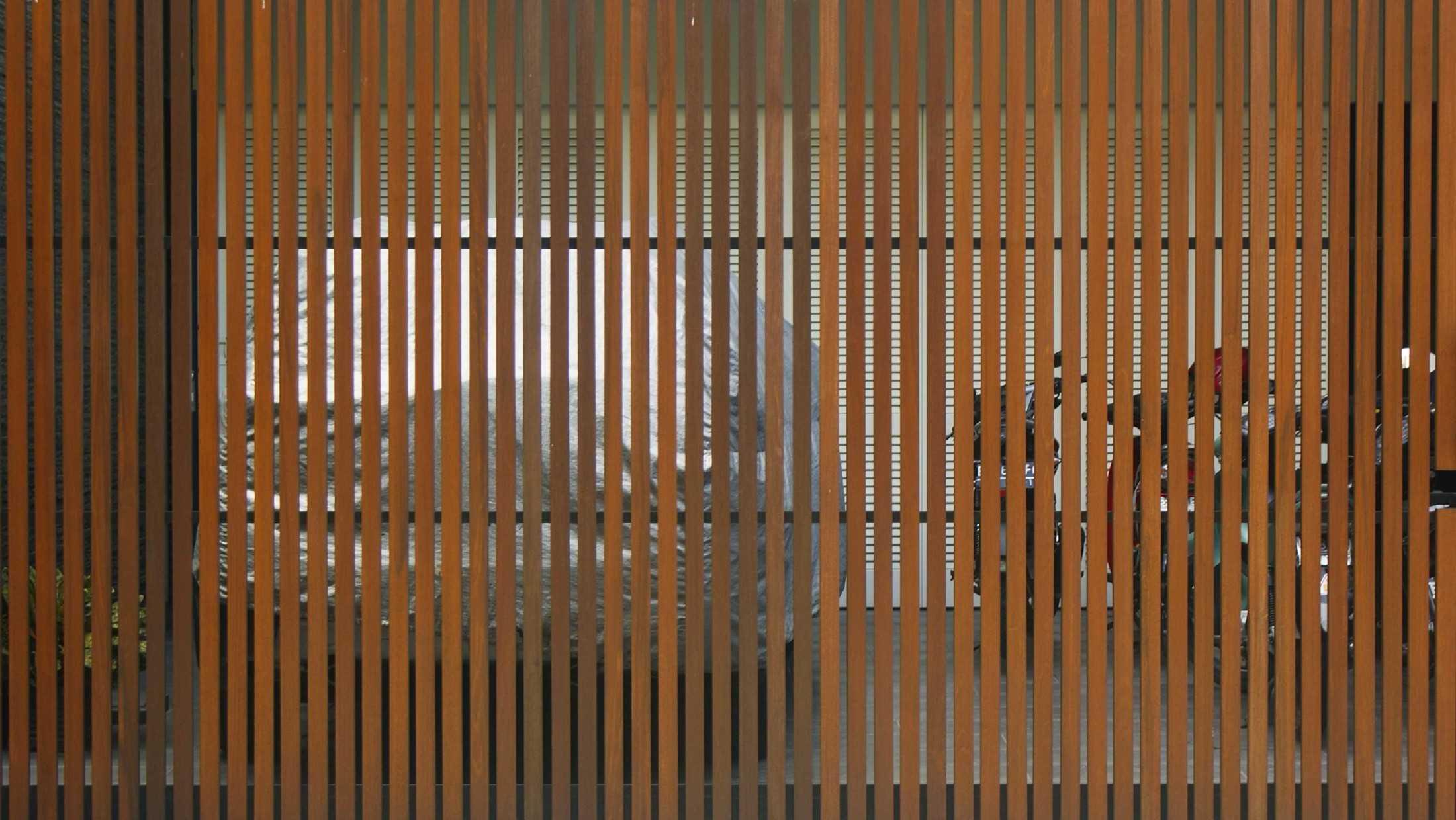 Avana Architecture Rumah Di Villa Permata Klp. Gading, Kota Jkt Utara, Daerah Khusus Ibukota Jakarta, Indonesia Klp. Gading, Kota Jkt Utara, Daerah Khusus Ibukota Jakarta, Indonesia Avana-Architecture-Rumah-Di-Villa-Permata  57575