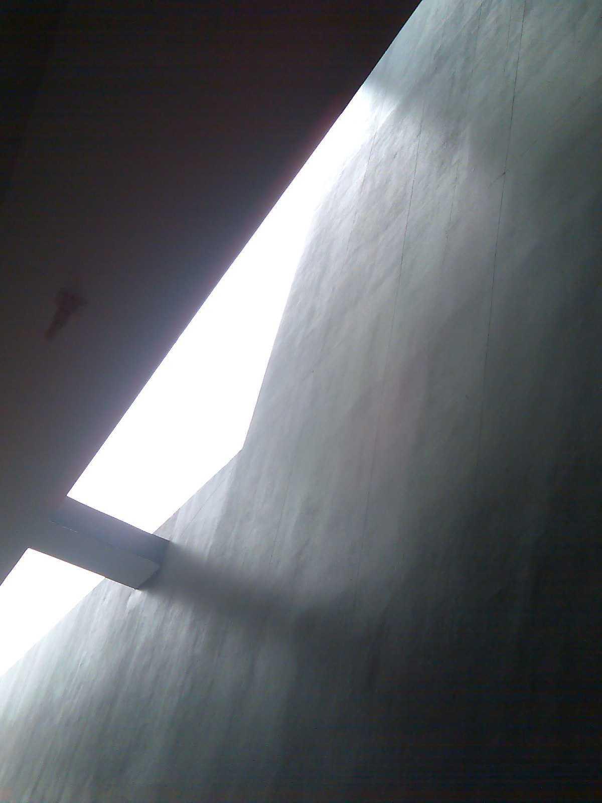 avana architecture rumah tinggal di cengkir1530759656 m