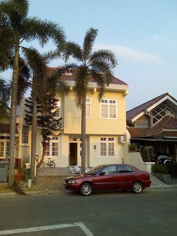 Avana Architecture Rumah Tinggal Di Karawaci Karawaci, Kota Tangerang, Banten, Indonesia Karawaci, Kota Tangerang, Banten, Indonesia Avana-Architecture-Rumah-Tinggal-Di-Karawaci  57618