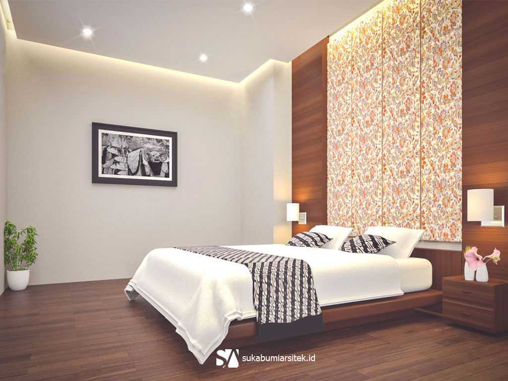 Sukabumiarsitek.id Mr. Abe Hotel Daerah Khusus Ibukota Jakarta, Indonesia Daerah Khusus Ibukota Jakarta, Indonesia Sukabumiarsitekid-Mr-Abe-Hotel  57845